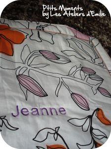 Plaid_201001_002_Cadeau_naissance_Jeanne