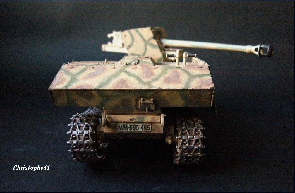 RSO avec Pak 40 - PICT1058