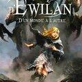 Critique littéraire de: la quête d'ewilan