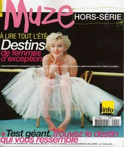 mag_muze_2008_ete_cover_1