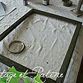 Cottage et Patine_Stage a domicile_2016_Bretagne (62)