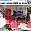 Finale_CC_Montagne_M9022