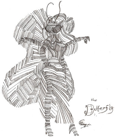 The_Butterfly2