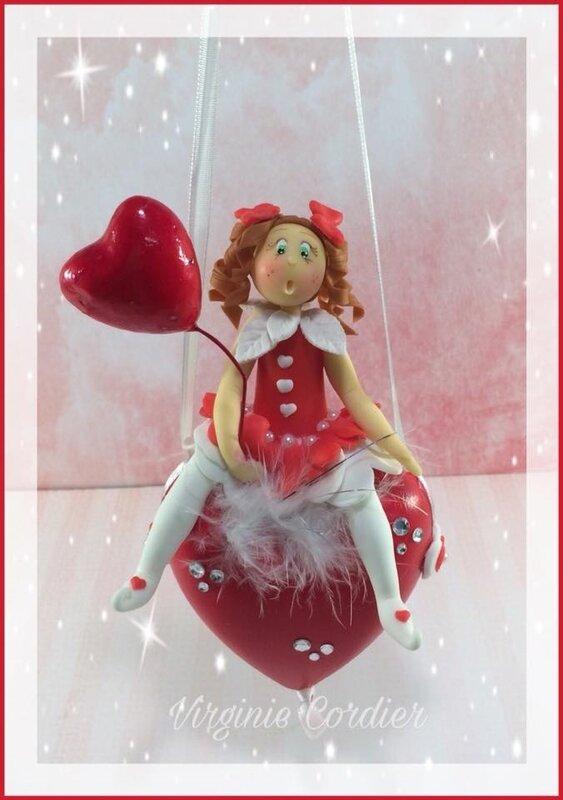 fee st valentin