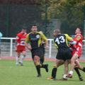 RCP15-Beauvais-P04
