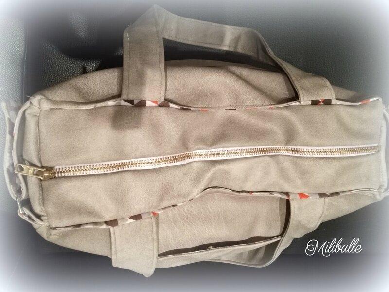 sac d'école ju5