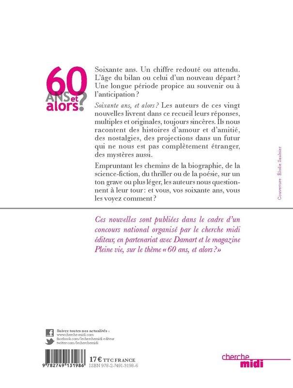Recueil 4e couverture (1)