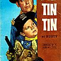 rusty__rintintin_and_captain