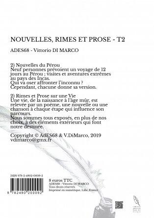 nouvelles-rimes-et-prose-t2 (1)