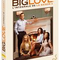 Big Love - Saison 2 [2010]