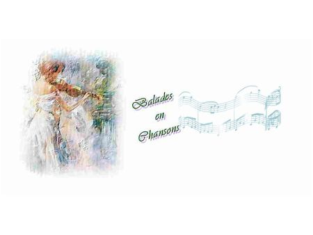 balades_musique