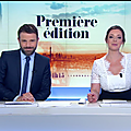 carolinedieudonne05.2018_05_28_journalpremiereeditionBFMTV