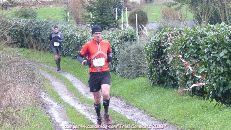 Trail Cormaris 04 04 2018 (171) (Copier)