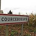 Ti 2015 05 Novembre Courceboeufs