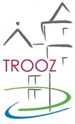 nouveau logo communal