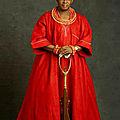 Meilleur et vrai maître marabout africain le plus compétent reconnu en europe