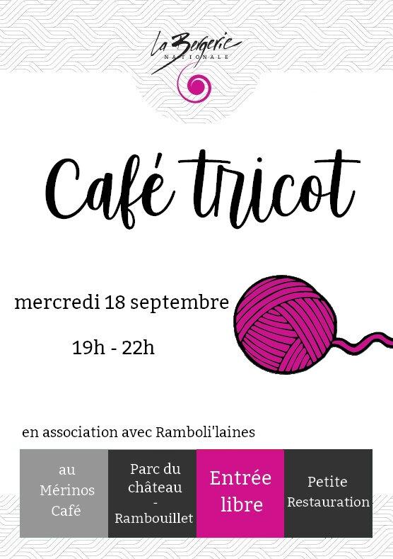 café tricot sept2019