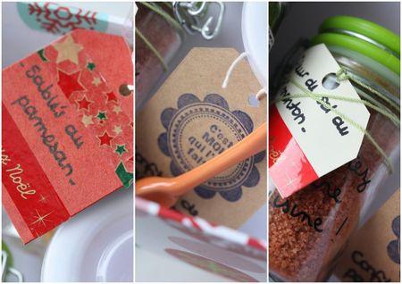 cadeau gourmand fait maison blog chez requia-1