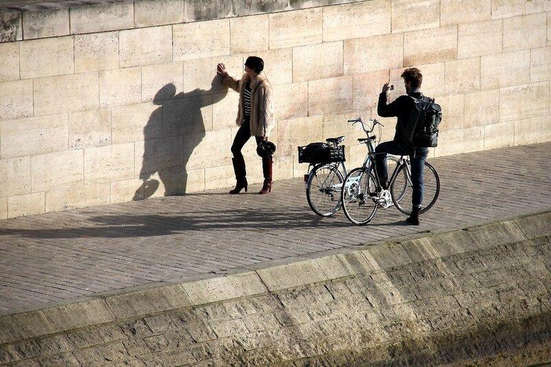 vélo, ombres, photographe_5881
