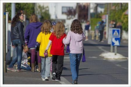 couleurs_Tshirts_enfants