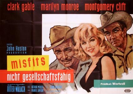 misfits_les_german_A0