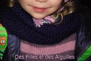 col_Starlette_1