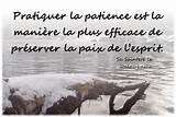 La_patience