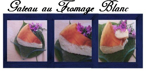 gateau-fromage-blanc-1