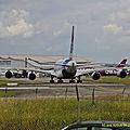Airbus A 380-841 #F-WWOV TLS_05 HL_GF