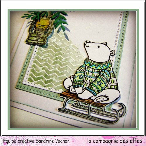 carte VOEUX ours DT LCDE (3)