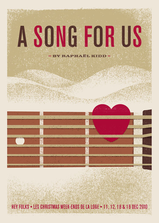 a_song_for_us