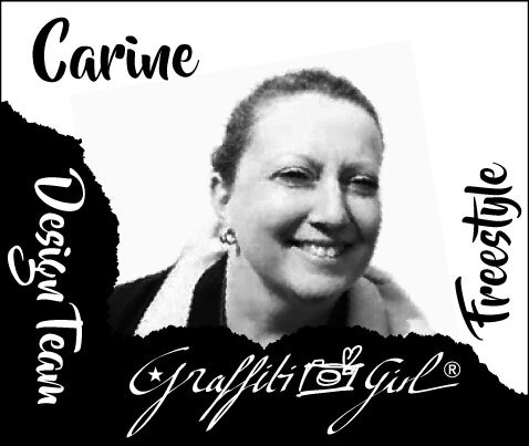 Badge-Carine