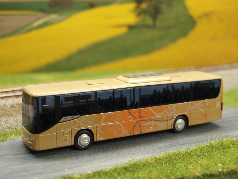 Setra S 415 UL (2)