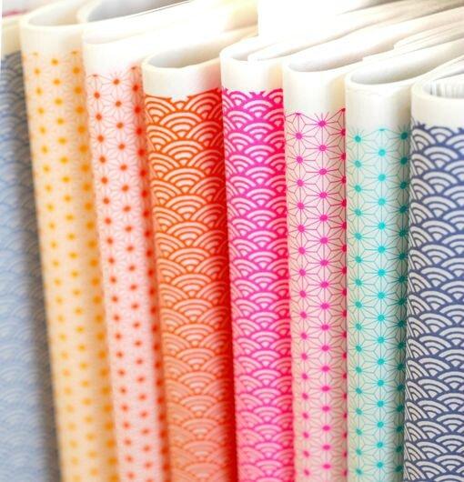Papier japonais