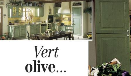 cvertoliv1