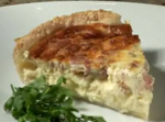 275px_How_To_Make_A_Classic_Quiche_Lorraine_Recipe__Food___Drink__British_Food__27_701