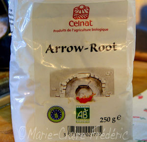 arrow_root