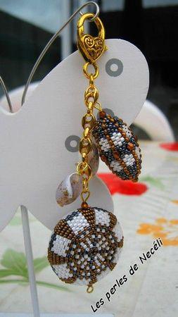 bijoux de sac 03
