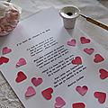 21- février 2020 cœurs (2)