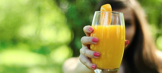 orange-juice-569064_640-640x290