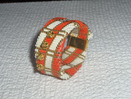 bracelet_crochet_