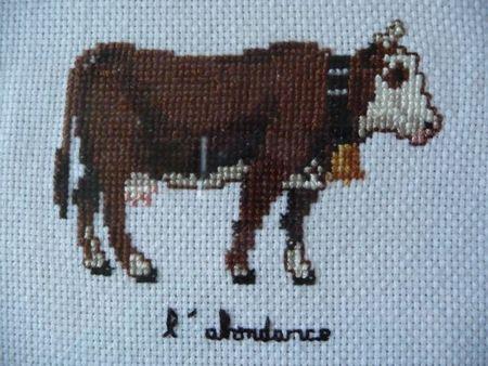 Les_Vaches__l_abondance
