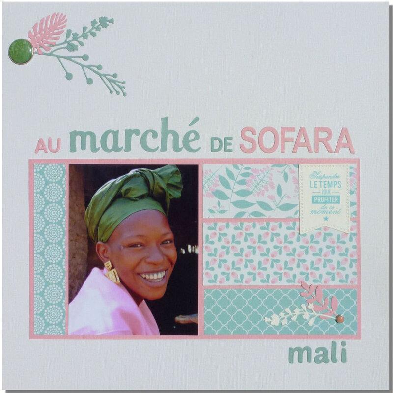 Marché-Sofara1