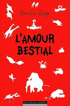 l amour bestial