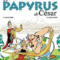 Le_Papyrus_de_Cesar_Asterix_tome_36
