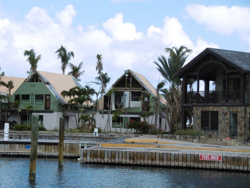 BVI - Peter Island (5)