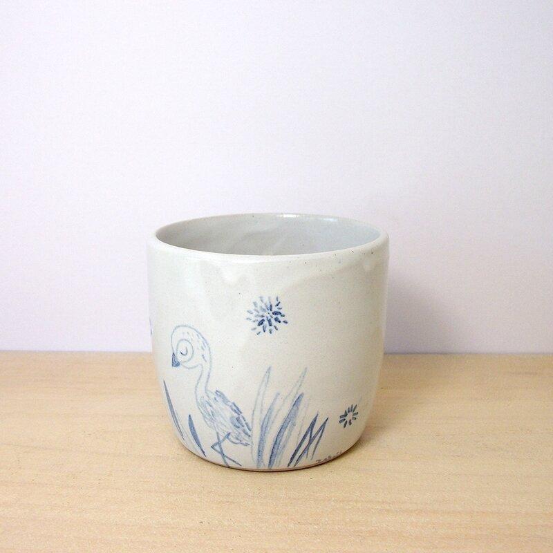 tasseflamingo-ceramique-1-silapluie-zabeil