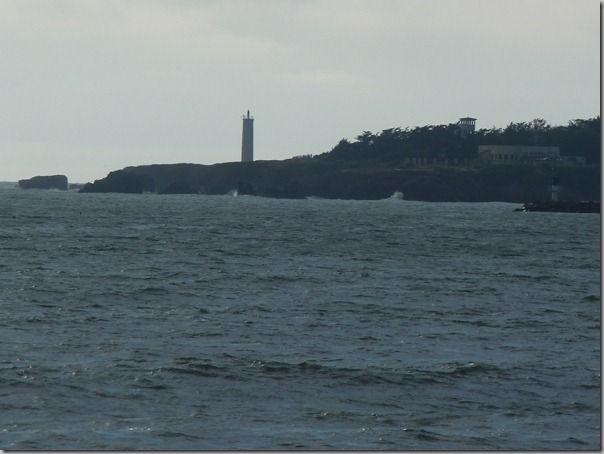 Vendée-08.2012 011