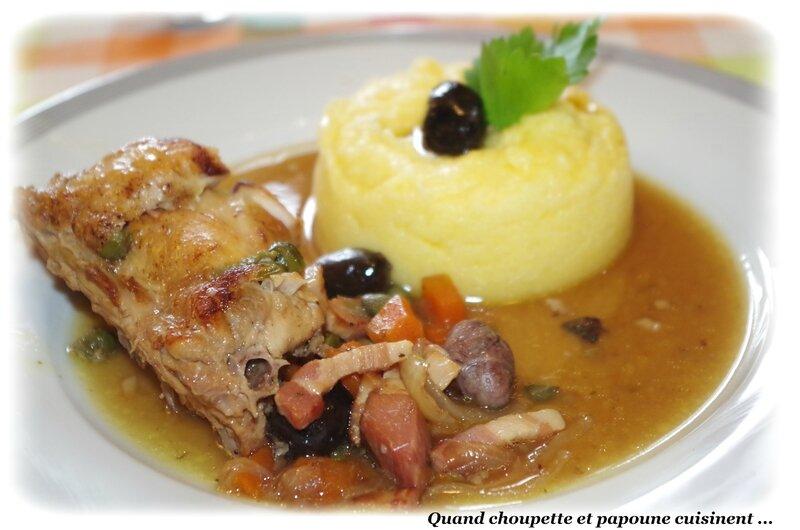 cocotte de lapin à la provençale-3314