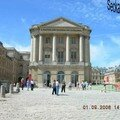 2006-09-01 - Visite de Versailles 26